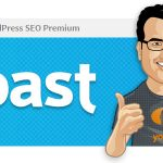 Yoast SEO Premium v9.2.1 - лучший SEO плагин для WordPress
