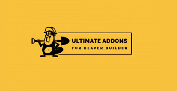 Ultimate Addons for Beaver Builder v1.13.2 - аддон для конструктора Beaver Builder